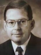 Dr. Joseph Edward Upson, MD