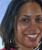 Dr. Naomi L Hill Hugh, MD