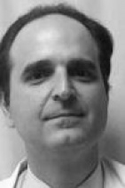 Dr. Jose Manuel Garmendia, MD