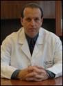 Jose I. Garri, MD
