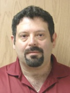 Dr. Jose De Jesus Martinez, MD