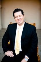 Dr. Jose P Vindas Cordero