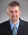 Dr. Joshua D Chapman, MD