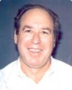 Dr. Joshua J Furman, MD, FACC