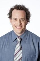 Dr. Joshua Holden, MD