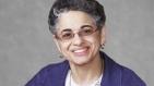 Dr. Joyce F Fogel, MD