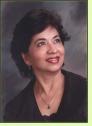 Dr. Joyce J Thomas, MD