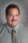 Dr. Juan Carlos Narvaez, MD