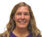 Dr. Judith J Seago, MD