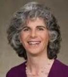 Dr. Judy Lynn Silverman, MD