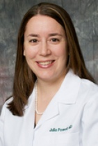 Dr. Julia L Powell, MD