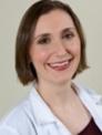 Dr. Julie L. Ducharme, MD