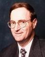 Dr. Julius Sherwinter, MD