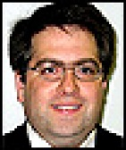 Dr. Justin J Sambol