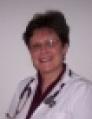 Patricia J Champlin, ANP