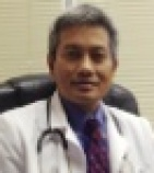Dr. Eric Abary Comsti, MD