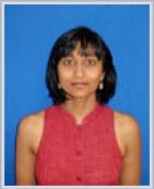 Dr. Jyoti Patel, MD