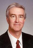 Dr. J Hartley Bowen III, MD