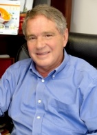 Dr. J W Pitts, MD