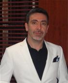 Dr. Oleg o Borshch, DDS