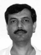 Dr. Mansha U Kahloon, MD