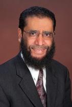 Dr. Kaiser Islam, MD
