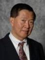Dr. Kajorndej Komutanon, MD