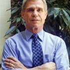 Dr. Karel Douglas Vaughan, MD