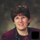 Dr. Karen B. Himmel, MD
