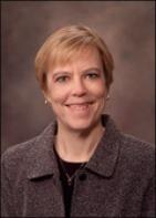 Dr. Karen M Jacobson, MD