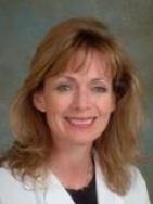 Dr. Karen L Janson, MD
