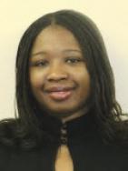 Dr. Karen N Whitehorn, MD