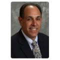 Dr. Garth Rosenberg, MD                                    Vascular Surgery