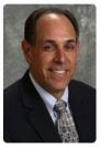 Garth D. Rosenberg, MD