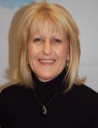 Dr. Karla Swenson Ramsey, MD