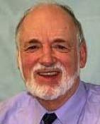 Dr. Karl Erwin Sanzenbacher, MD