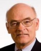 Dr. Karsten F Konerding, MD