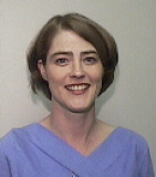Dr. Katharine T. Gregg, MD
