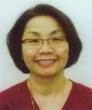 Dr. Katharine Cua Te, MD
