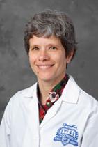 Dr. Kathleen B. Blumer, MD