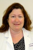Dr. Kathleen Fix, MD