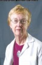 Dr. Kathleen Mezoff, MD