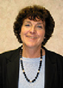 Dr. Kathleen L Ryan, MD