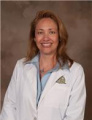 Dr. Kathleen Valeska Woschkolup, MD