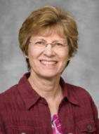 Dr. Kathryn O Helmuth, MD