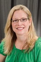 Dr. Katrina Fox Nicandri, MD