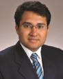 Dr. Kaushik K Bhunia, MD