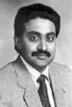Dr. Sivasubramaniam Kedarnath, MD