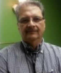 Dr Hugo Alonzo Rojas Md Pa San Antonio Tx