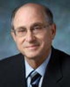 Dr. Michael Howard Kelemen, MD